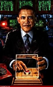 Obama Internet Killswitch