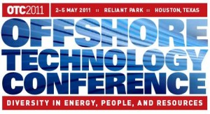 2011 Offshore Technology Conference