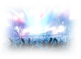Event Entertainment Rentals