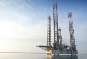 gas and oil industry rentals